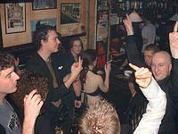 Party people (31-12-2004)